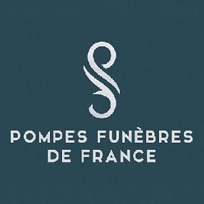 Pompes Funèbres de France , Sarl VF BROUANT Carcassonne