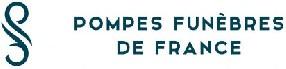 POMPES FUNEBRES DE FRANCE Thonon Thonon les Bains